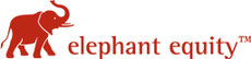 Elphant Equity GmbH